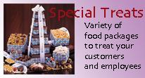 Special Treats